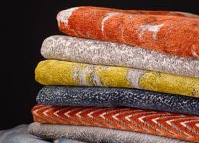Avalon Fabrics