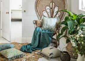 Eden Fabrics