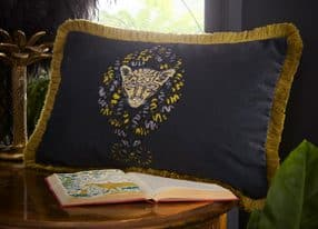 Clarke & Clarke Cushions/Throws