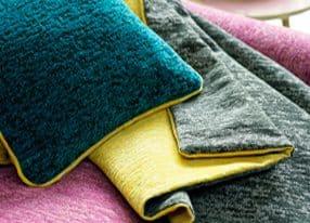 Castilla Fabrics