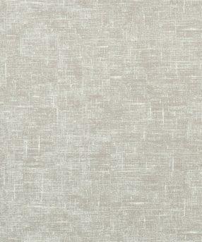 Linum Fabric - Taupe F1034/15
