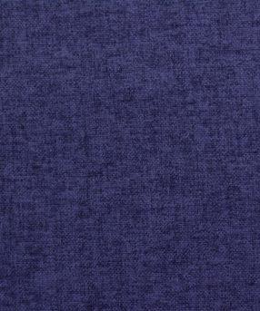 Violet F0848/28
