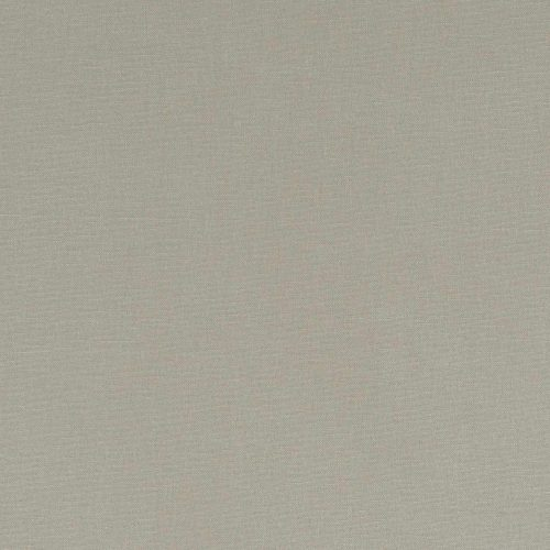 Taupe F1097/66