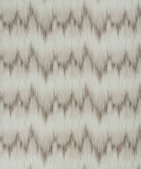 Taupe F1205/07