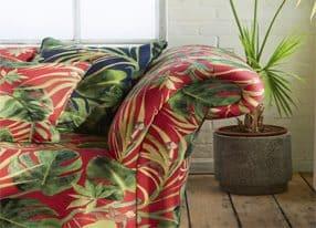 Colony Fabrics