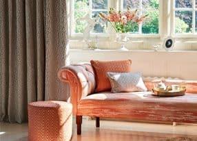 Latour Fabrics