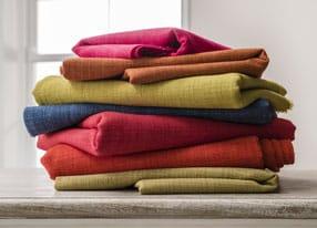 Linoso II Fabrics