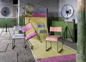 Linum Fabrics