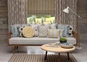 Nordica Fabrics