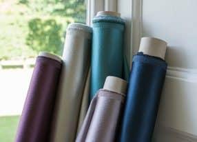 Spectrum Fabrics