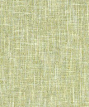 Willow F1096/43