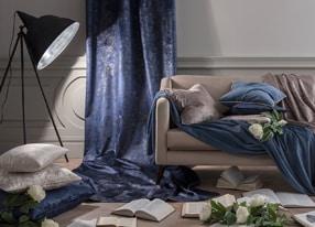 Alonso Fabrics
