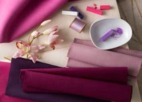 Alora Fabrics