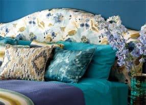 Artiste Fabrics