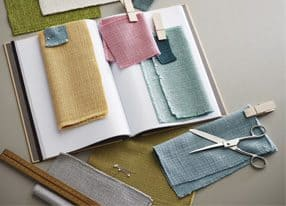 Brixham Fabrics