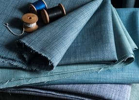 Carnaby Fabrics