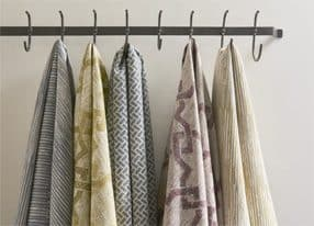 Cipriani Fabrics
