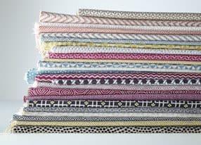 Equinox Fabrics