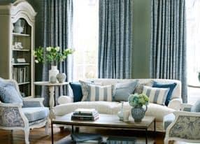 Fairmont Fabrics