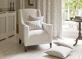 Global Luxe Fabrics