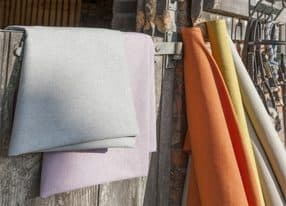 Highlander Fabrics