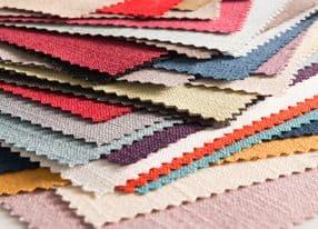 Hudson Fabrics