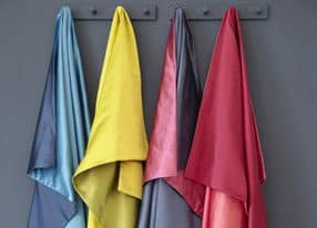 Java Fabrics