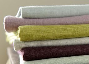 Lindow Fabrics