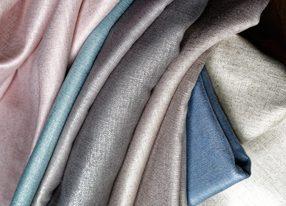 Lumina Fabrics