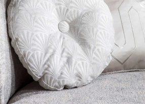 Lusso Fabrics