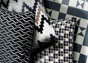 Manhattan Fabrics