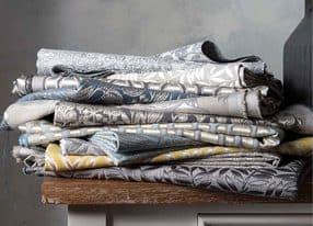 Marbury Fabrics