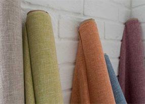 Midori Fabrics