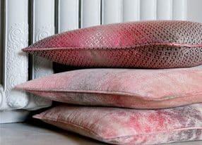 Palladio Fabrics