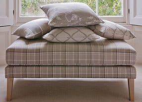 Ribble Valley Fabrics