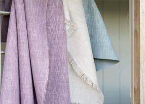 Vienna Fabrics