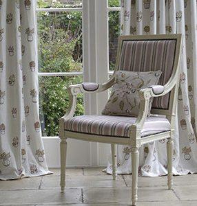 Avebury Fabrics