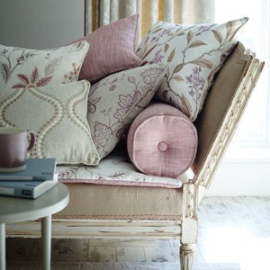 halcyon fabric collection