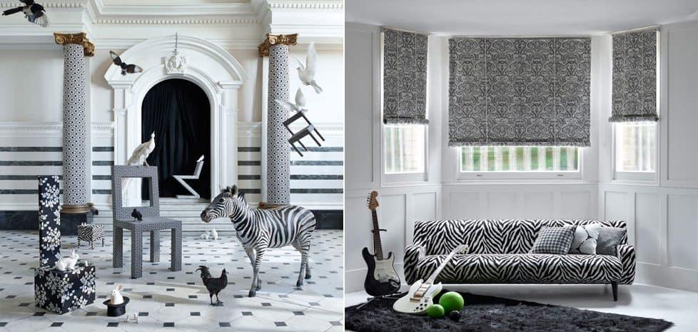 black-white-fabric-collectio