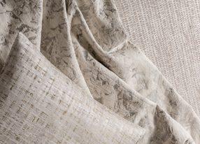Olympus Fabrics