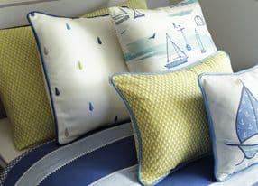 Storybook Fabrics