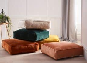 Alvar Fabrics