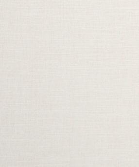 moray ivory f1099/15