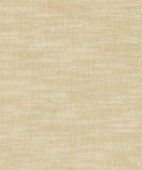 Amalfi_Fabrics - CLAF1239-01.jpg