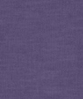 Amalfi_Fabrics - CLAF1239-02.jpg