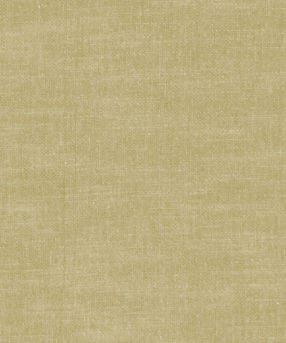 Amalfi_Fabrics - CLAF1239-03.jpg