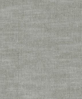 Amalfi_Fabrics - CLAF1239-04.jpg