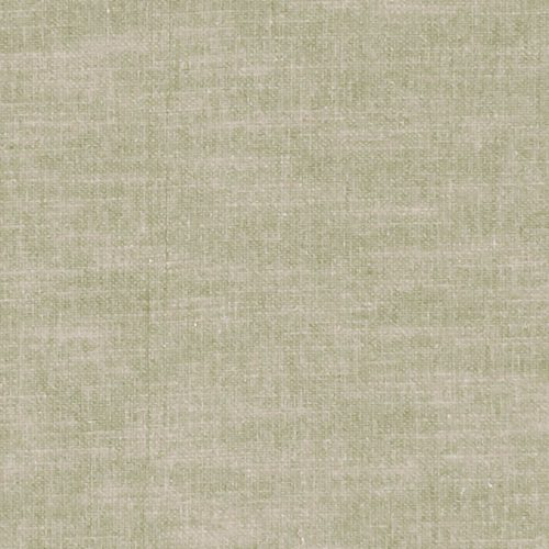 Amalfi_Fabrics - CLAF1239-05.jpg