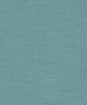 Amalfi_Fabrics - CLAF1239-06.jpg