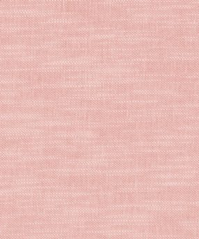 Amalfi_Fabrics - CLAF1239-07.jpg